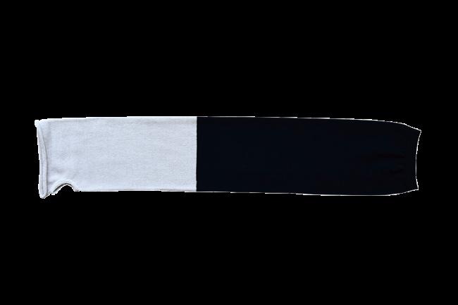 ICE COTTON GAUZE ARM COVERS画像